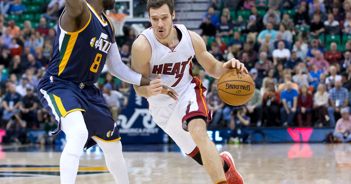 9716493-nba-miami-heat-at-utah-jazz.vresize.1200.630.high.0