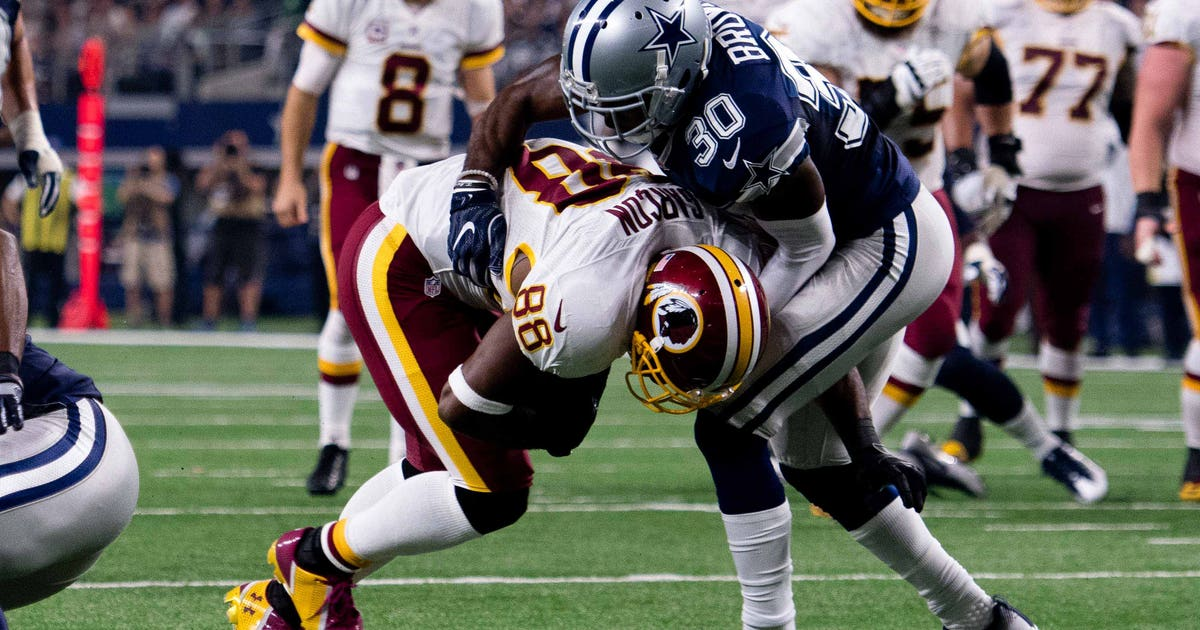 9723057-nfl-washington-redskins-at-dallas-cowboys.vresize.1200.630.high.0