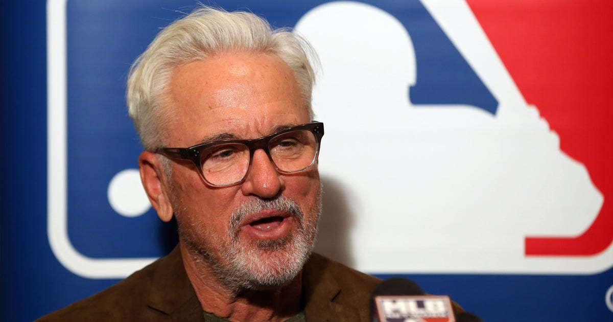 9728829-mlb-winter-meetings.vresize.1200.630.high.0