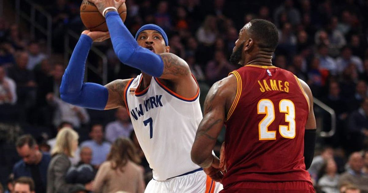 9730823-lebron-james-carmelo-anthony-nba-cleveland-cavaliers-new-york-knicks.vresize.1200.630.high.0