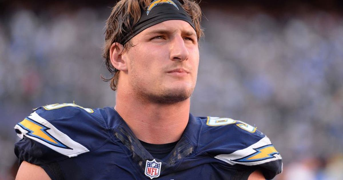 9731899-joey-bosa-nfl-tampa-bay-buccaneers-san-diego-chargers.vresize.1200.630.high.0