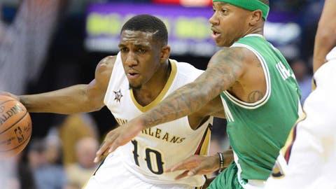 New Orleans Pelicans (94.1)