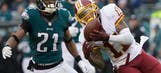 Philadelphia Eagles: Top 5 positions of need during offseason