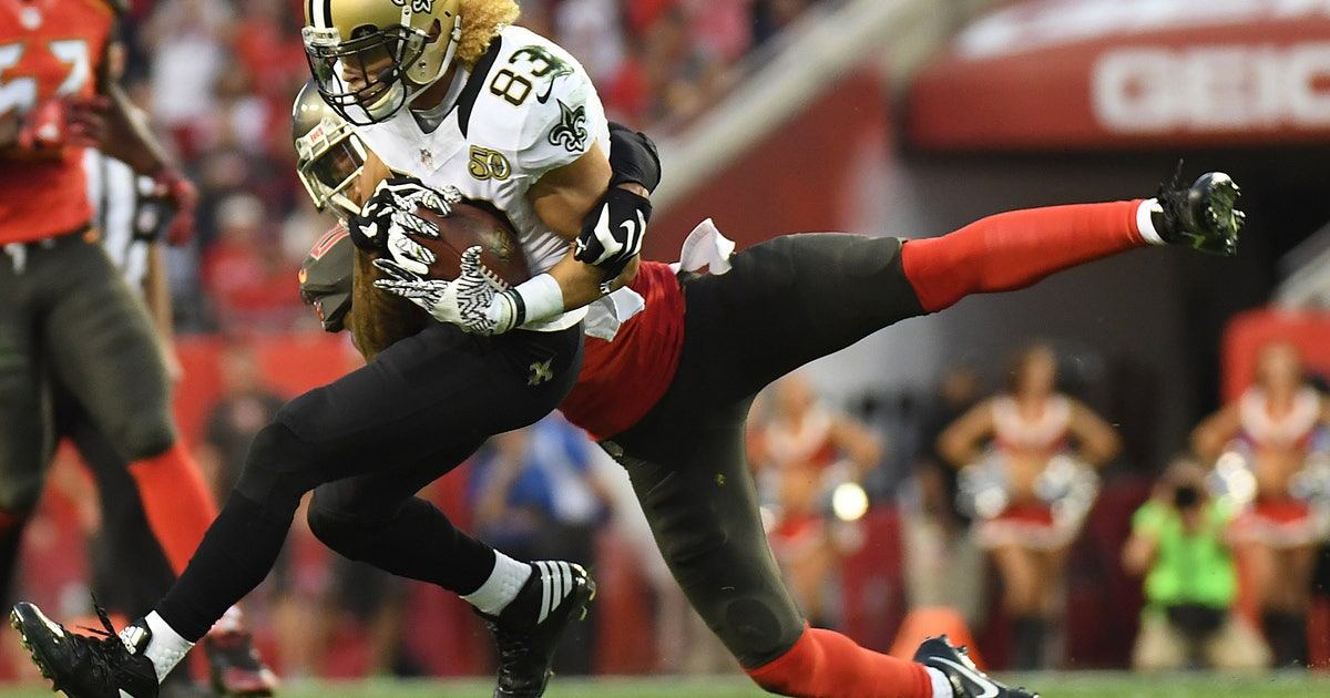 9742175-nfl-new-orleans-saints-at-tampa-bay-buccaneers.vresize.1200.630.high.0