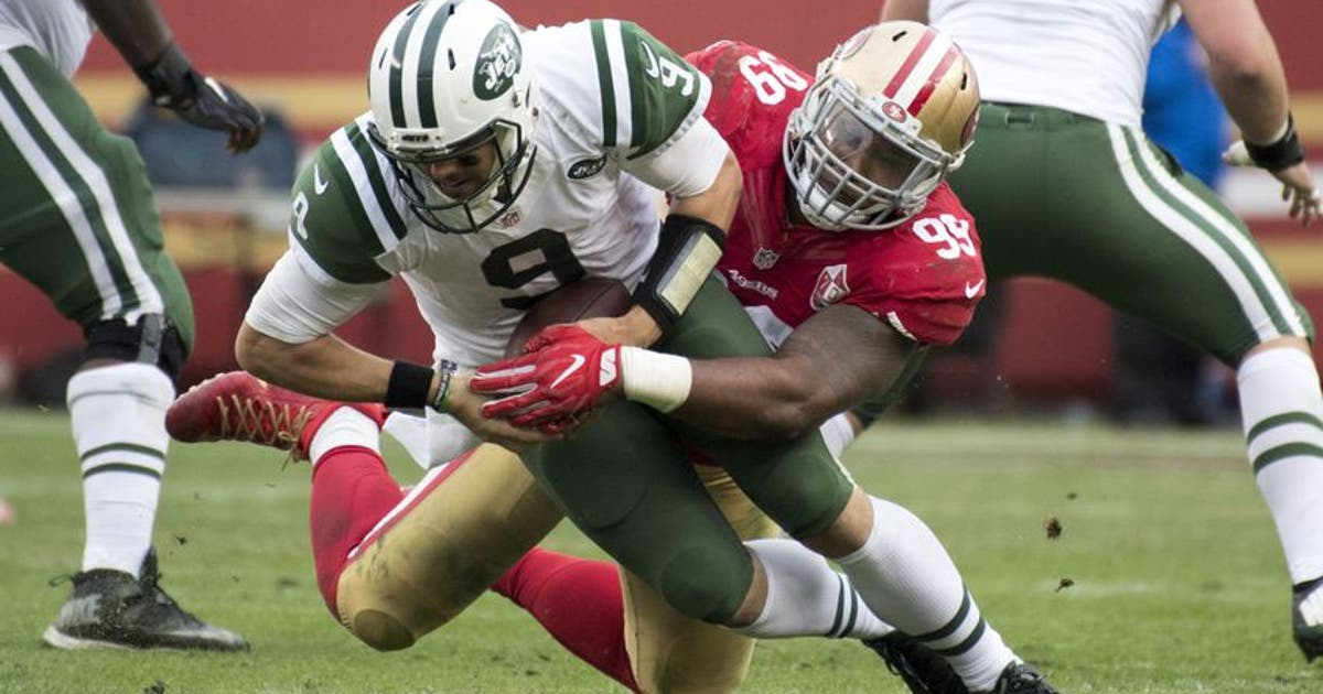 9742373-deforest-buckner-bryce-petty-nfl-new-york-jets-san-francisco-49ers-1.vresize.1200.630.high.0