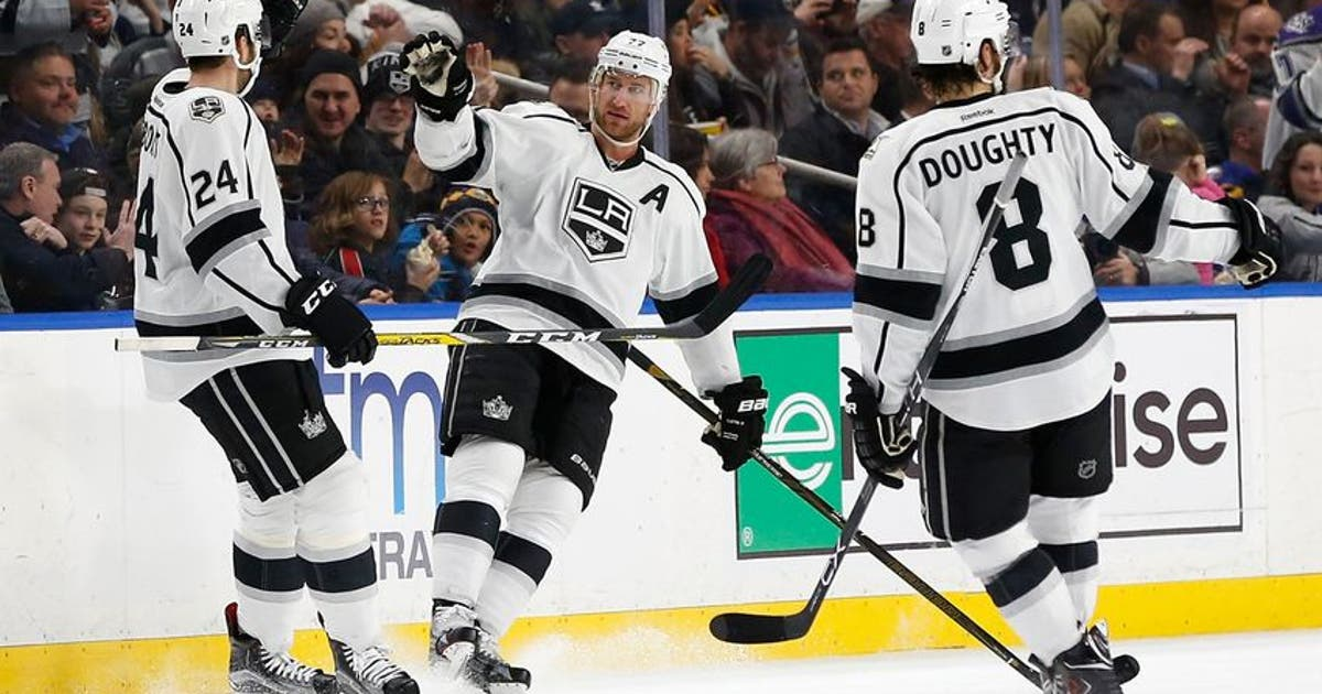9745618-jeff-carter-drew-doughty-derek-forbort-nhl-los-angeles-kings-buffalo-sabres.vresize.1200.630.high.0