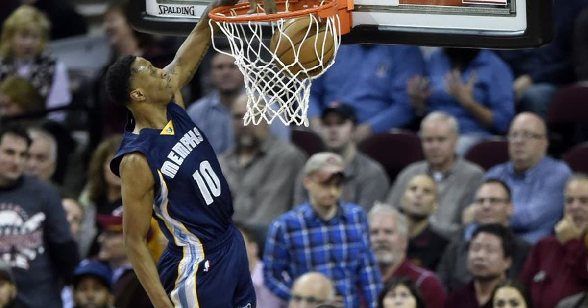 9745758-troy-williams-nba-memphis-grizzlies-cleveland-cavaliers.vresize.1200.630.high.0