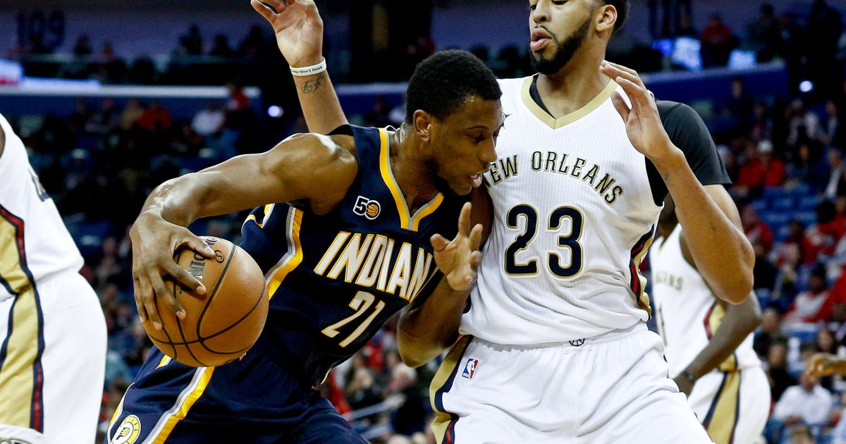 9747801-nba-indiana-pacers-at-new-orleans-pelicans.vresize.1200.630.high.0