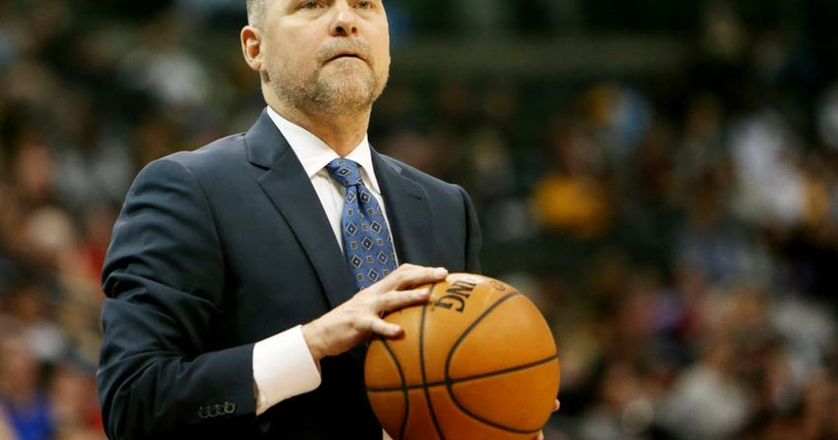 9748217-michael-malone-nba-portland-trail-blazers-denver-nuggets-1.vresize.1200.630.high.0