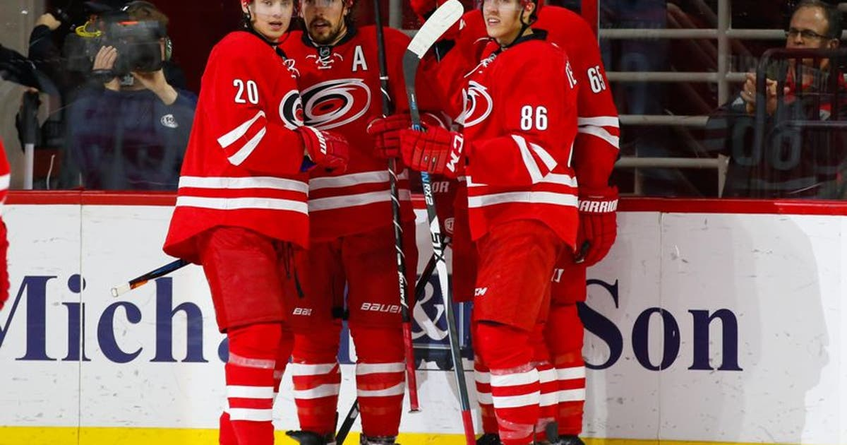 9749793-sebastian-aho-ron-hainsey-teuvo-teravainen-justin-faulk-nhl-washington-capitals-carolina-hurricanes.vresize.1200.630.high.0
