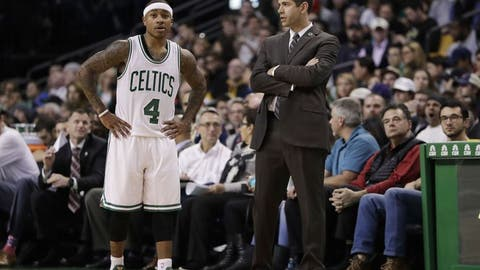 Boston Celtics (5)
