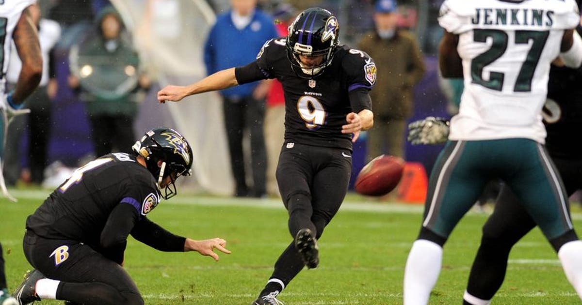 9754499-justin-tucker-nfl-philadelphia-eagles-baltimore-ravens-1.vresize.1200.630.high.0