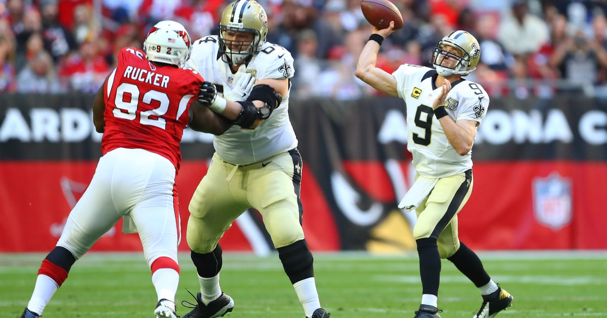 9754672-nfl-new-orleans-saints-at-arizona-cardinals.vresize.1200.630.high.0