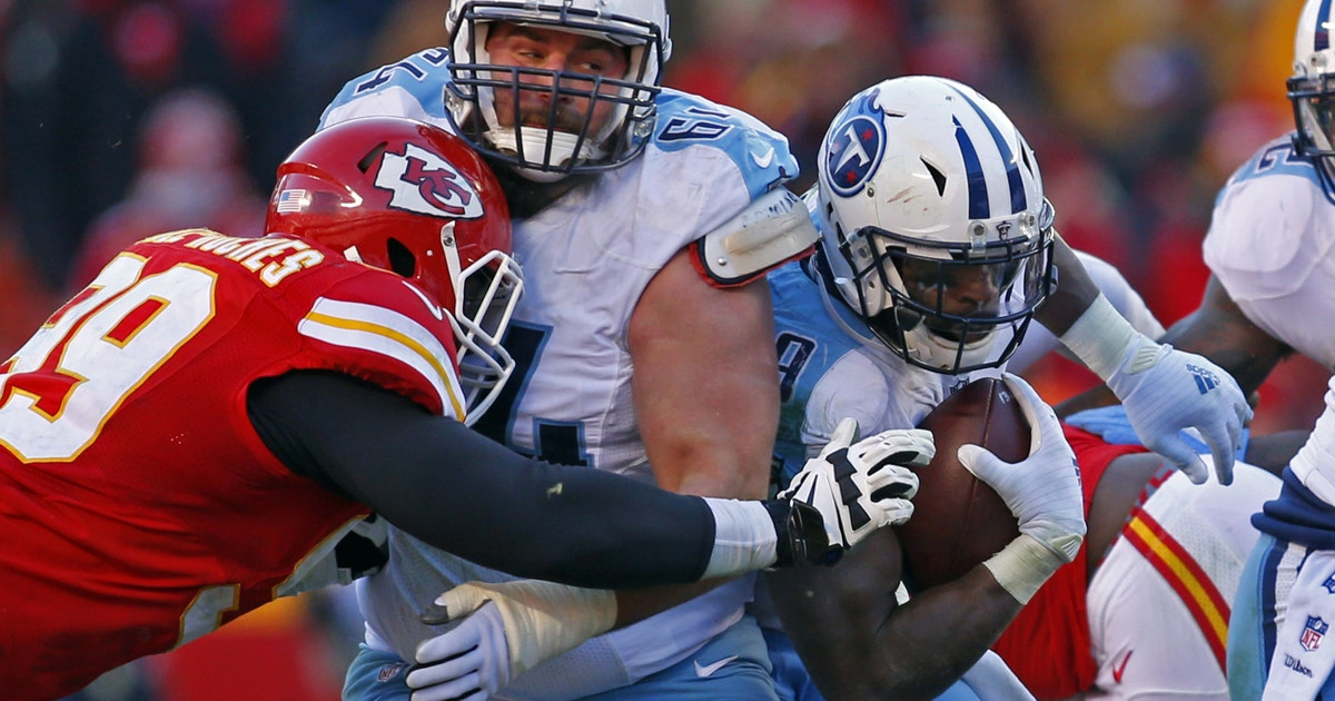 9754981-nfl-tennessee-titans-at-kansas-city-chiefs.vresize.1200.630.high.0