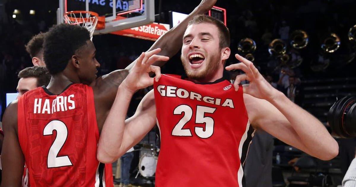 9759151-ncaa-basketball-georgia-georgia-tech.vresize.1200.630.high.0