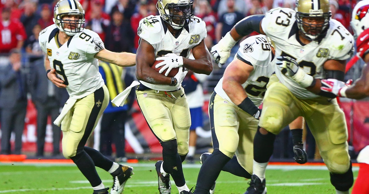9760267-nfl-new-orleans-saints-at-arizona-cardinals.vresize.1200.630.high.0