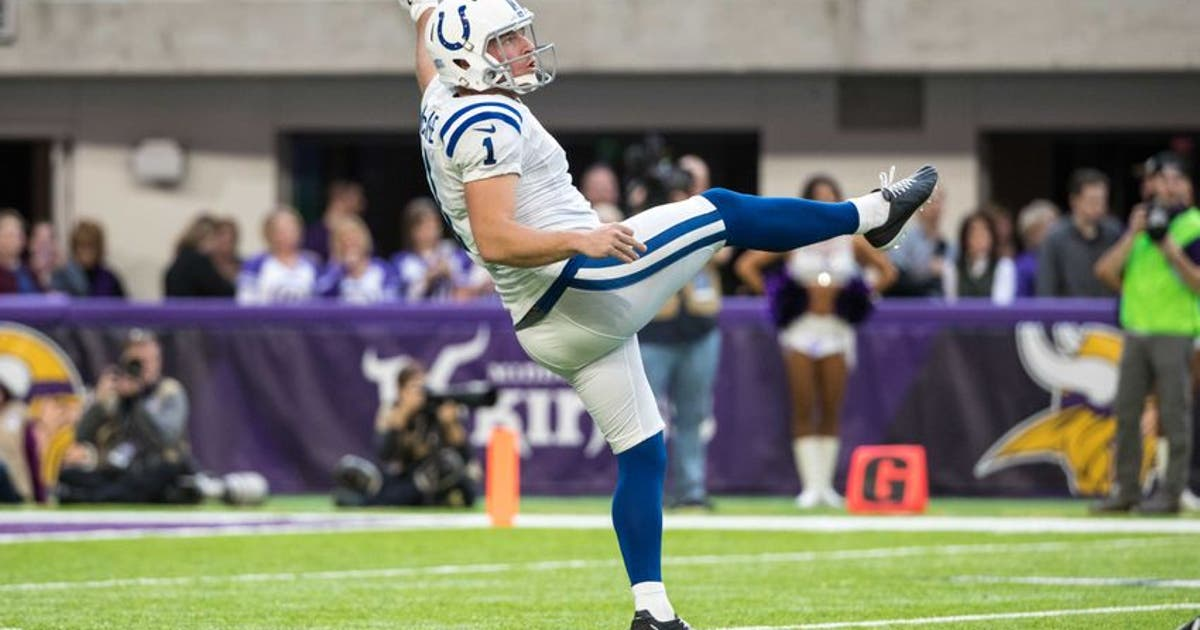 9762014-pat-mcafee-nfl-indianapolis-colts-minnesota-vikings.vresize.1200.630.high.0