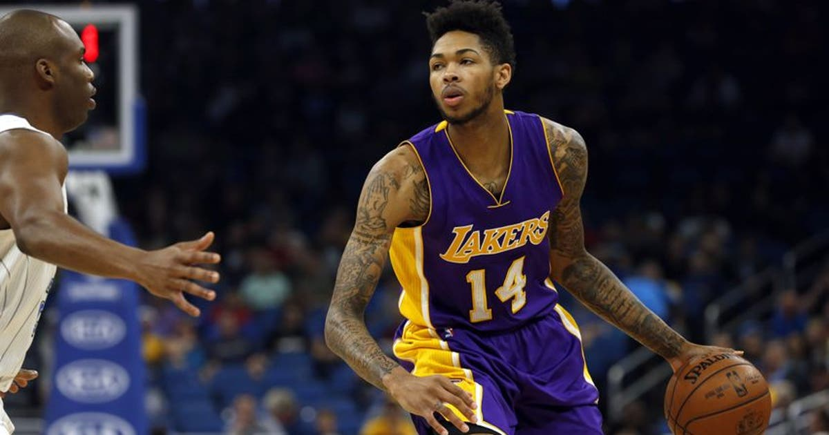 9765336-brandon-ingram-jodie-meeks-nba-los-angeles-lakers-orlando-magic.vresize.1200.630.high.0