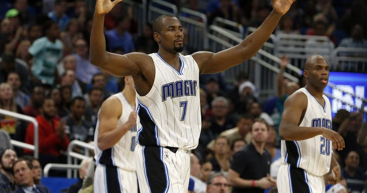 9765778-serge-ibaka-nba-los-angeles-lakers-orlando-magic-1.vresize.1200.630.high.0