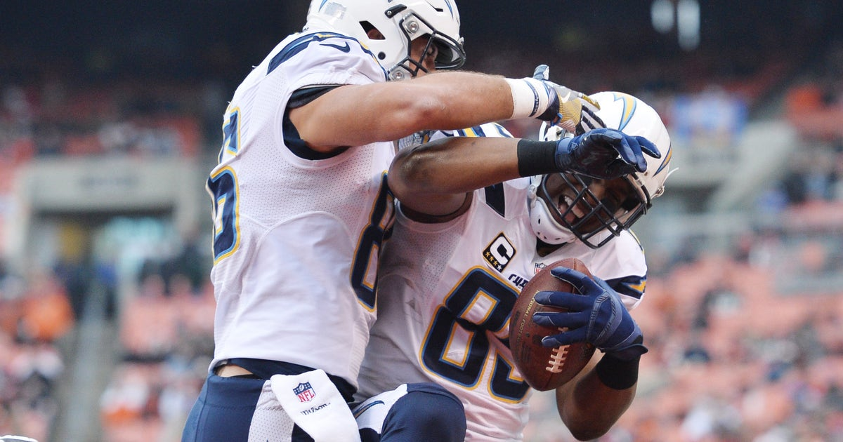 9766707-nfl-san-diego-chargers-at-cleveland-browns.vresize.1200.630.high.0