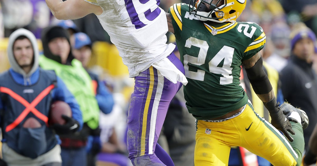 9767412-nfl-minnesota-vikings-at-green-bay-packers.vresize.1200.630.high.0