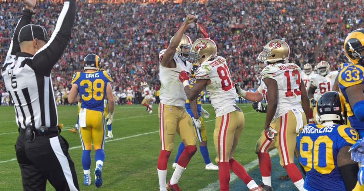 9767591-rod-streater-colin-kaepernick-nfl-san-francisco-49ers-los-angeles-rams-1.vresize.1200.630.high.0