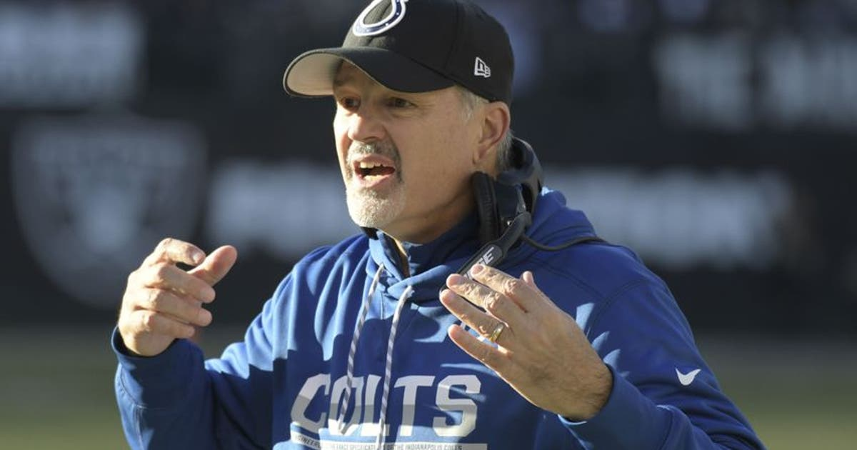9767645-chuck-pagano-nfl-indianapolis-colts-oakland-raiders.vresize.1200.630.high.0