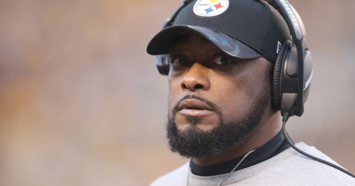 9768553-mike-tomlin-nfl-baltimore-ravens-pittsburgh-steelers.vresize.1200.630.high.0