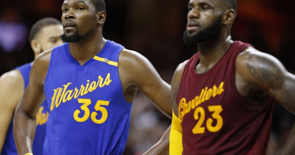 9768670-kevin-durant-lebron-james-nba-golden-state-warriors-cleveland-cavaliers.vresize.1200.630.high.0