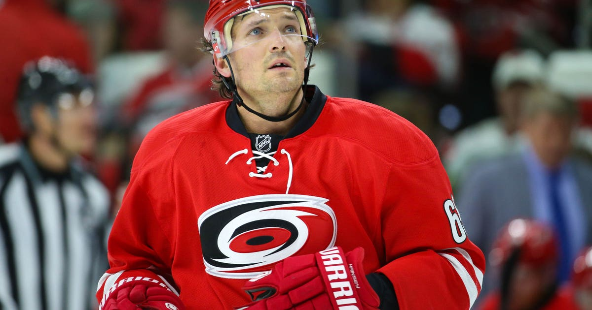 9770294-nhl-washington-capitals-at-carolina-hurricanes.vresize.1200.630.high.0