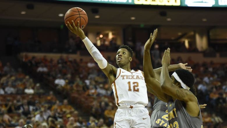 Texas Basketball: Season of Frustration Continues vs. WVU