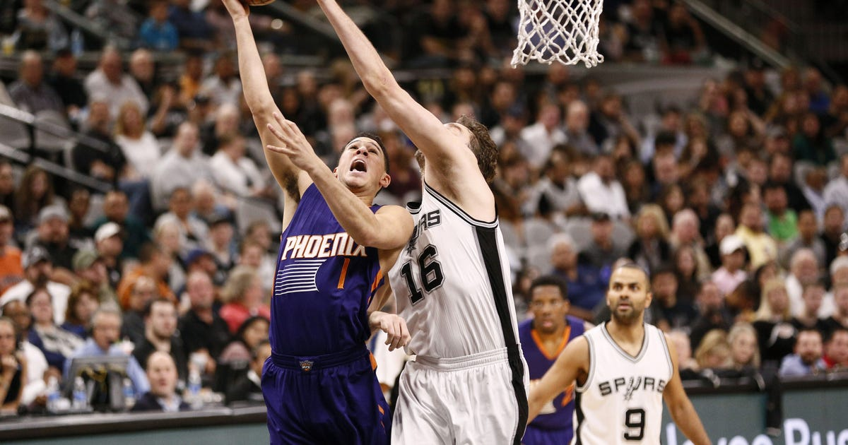 9772683-nba-phoenix-suns-at-san-antonio-spurs.vresize.1200.630.high.0