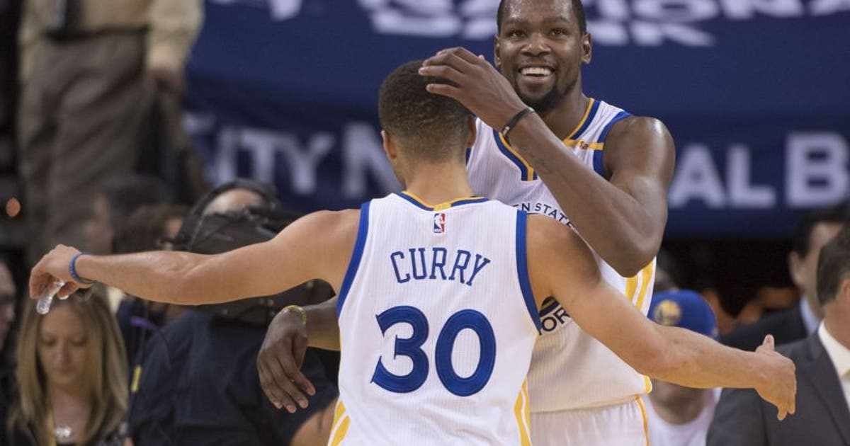 9773649-stephen-curry-kevin-durant-nba-toronto-raptors-golden-state-warriors-1.vresize.1200.630.high.0