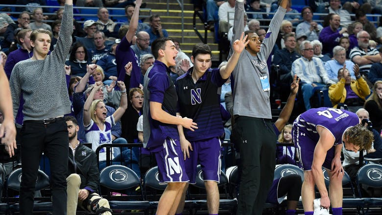NCAA Basketball: Best Bets for Championship Sunday