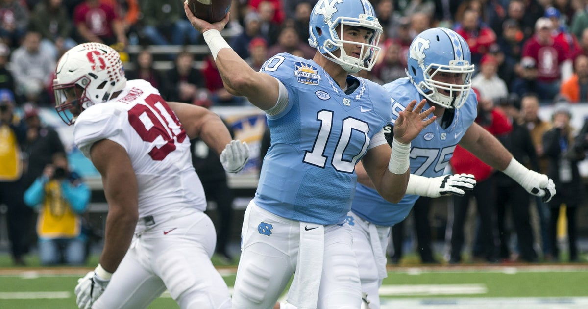 9777277-ncaa-football-sun-bowl-stanford-vs-north-carolina-1.vresize.1200.630.high.0