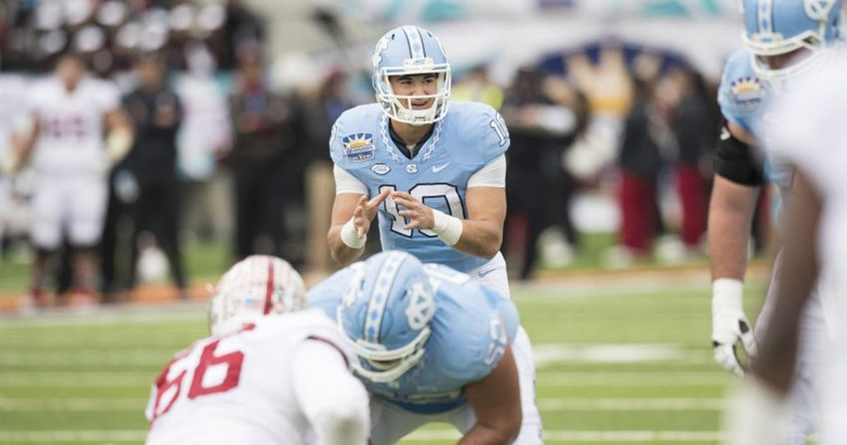 9777662-mitch-trubisky-ncaa-football-sun-bowl-stanford-vs-north-carolina-1.vresize.1200.630.high.0