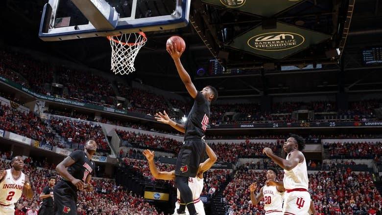 Louisville Basketball: Predicting The Week 9 Associated Press Poll