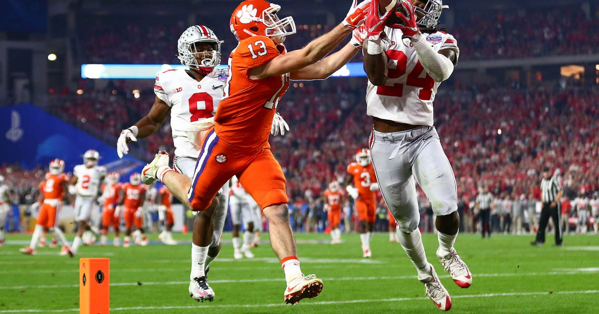9780213-ncaa-football-fiesta-bowl-ohio-state-vs-clemson.vresize.1200.630.high.0