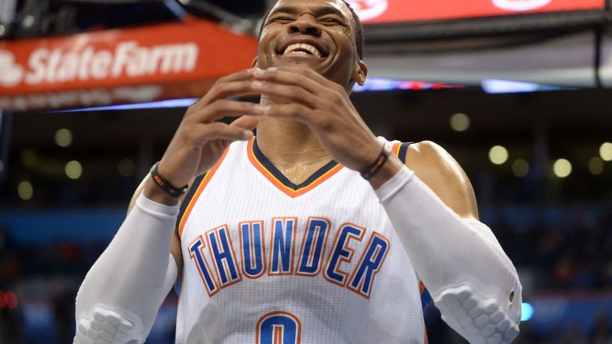 9780665-russell-westbrook-nba-los-angeles-clippers-oklahoma-city-thunder.vresize.1200.675.high.0