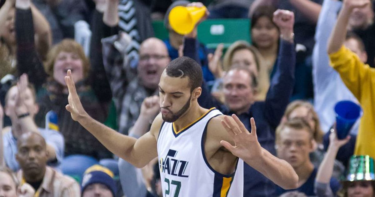 9780692-rudy-gobert-nba-phoenix-suns-utah-jazz-1.vresize.1200.630.high.0