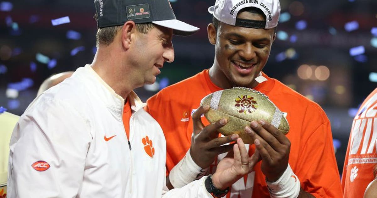 9780721-deshaun-watson-dabo-swinney-ncaa-football-fiesta-bowl-ohio-state-vs-clemson.vresize.1200.630.high.0