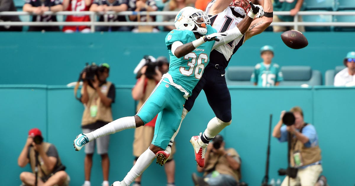 9781238-nfl-new-england-patriots-at-miami-dolphins.vresize.1200.630.high.0