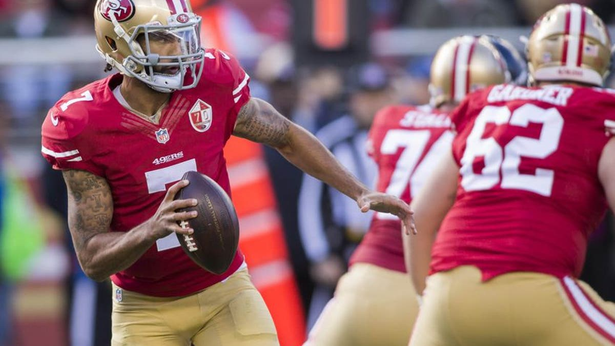 9782150-colin-kaepernick-nfl-seattle-seahawks-san-francisco-49ers.vresize.1200.675.high.0