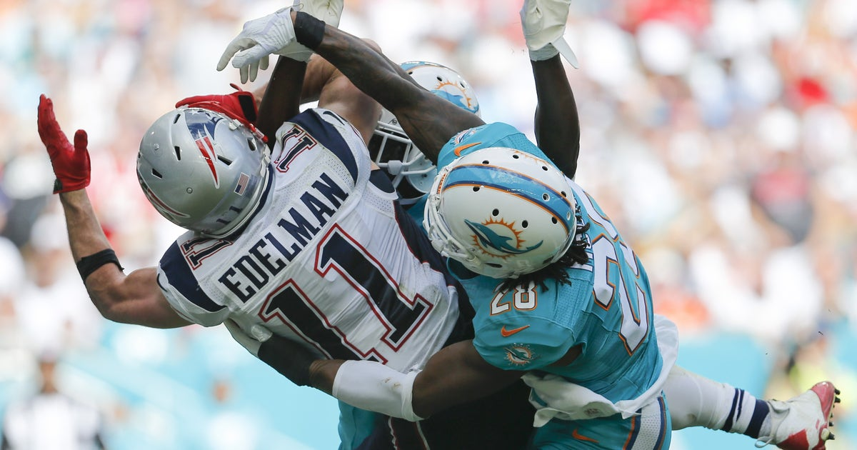 9782289-nfl-new-england-patriots-at-miami-dolphins.vresize.1200.630.high.0