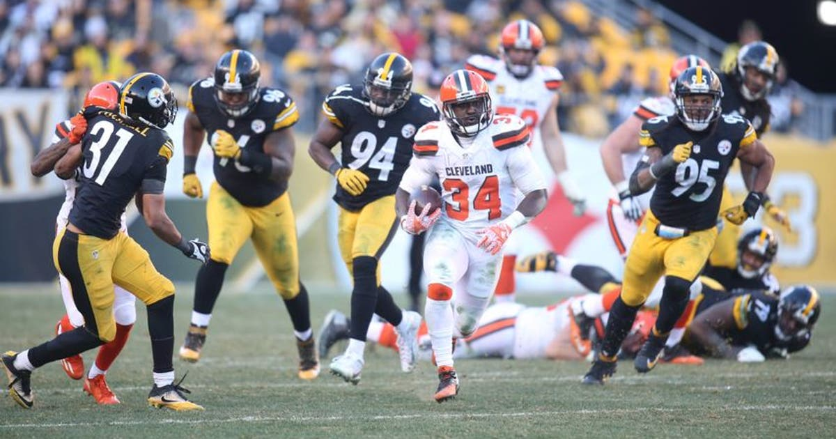 9782349-isaiah-crowell-nfl-cleveland-browns-pittsburgh-steelers-1.vresize.1200.630.high.0