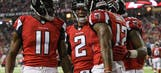 REDIRECT::The 5 most crucial plays of the Atlanta Falcons' season