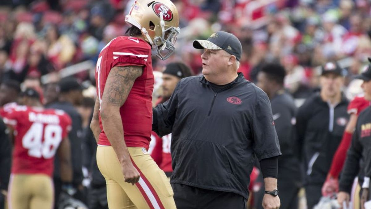 9782590-chip-kelly-colin-kaepernick-nfl-seattle-seahawks-san-francisco-49ers.vresize.1200.675.high.0
