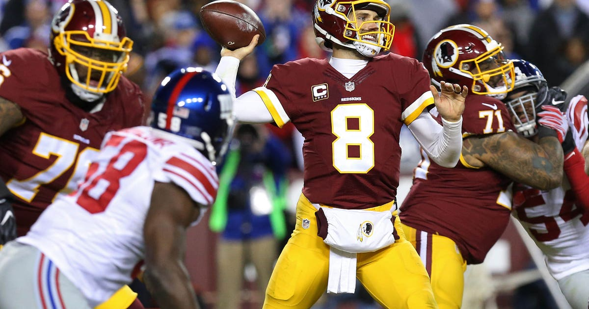9783013-nfl-new-york-giants-at-washington-redskins-1-1.vresize.1200.630.high.0