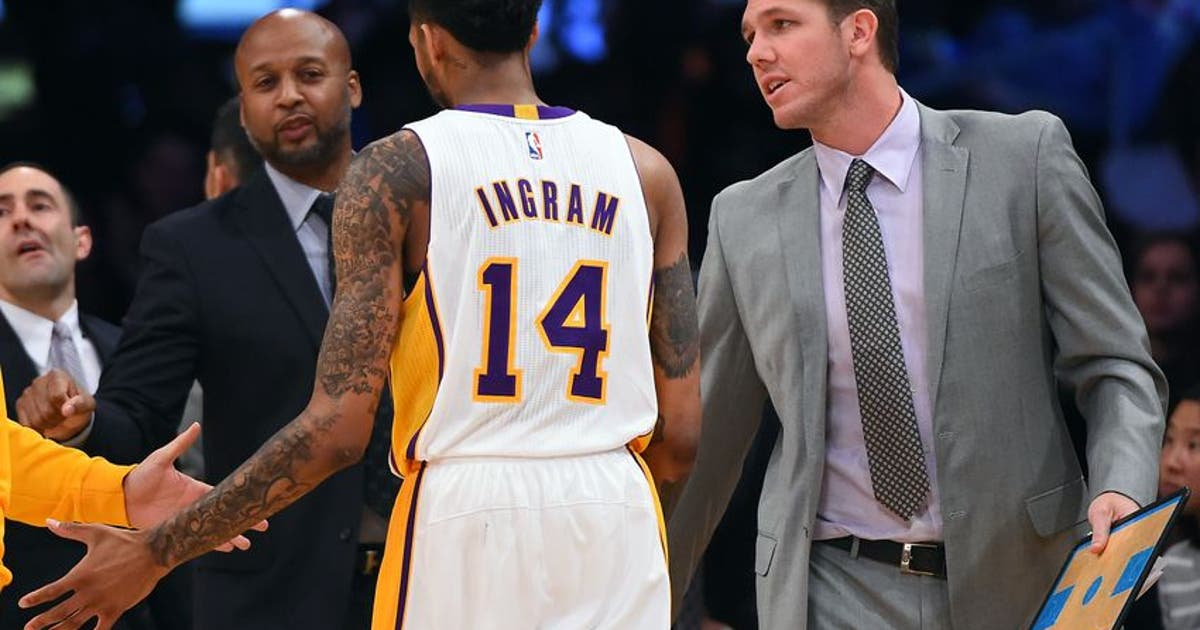 9783795-brandon-ingram-luke-walton-brian-shaw-nba-toronto-raptors-los-angeles-lakers-1.vresize.1200.630.high.0