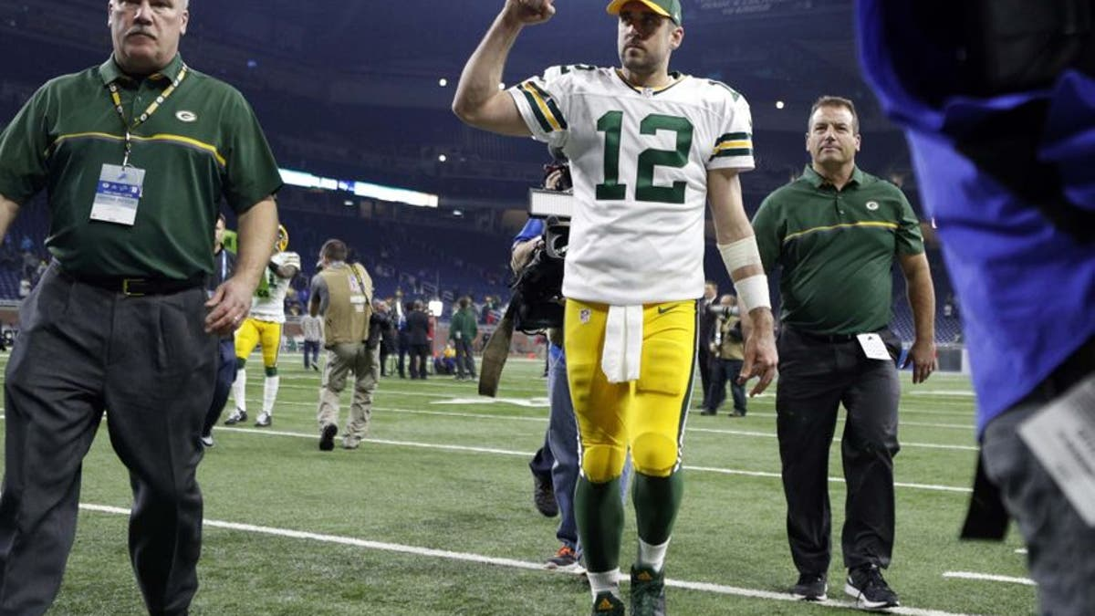 9783820-aaron-rodgers-nfl-green-bay-packers-detroit-lions.vresize.1200.675.high.0